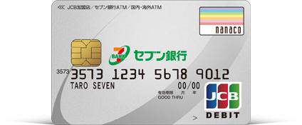 International Money Transfer Service | Seven Bank